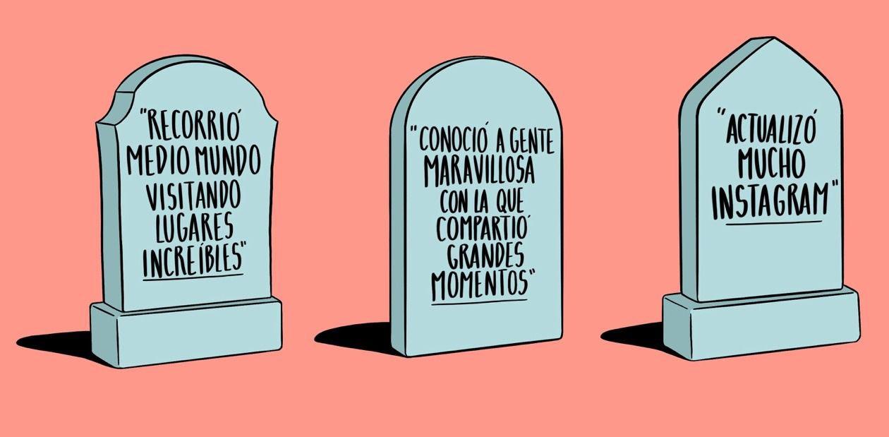3 tumbas